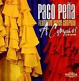 A Compas! Paco Pena