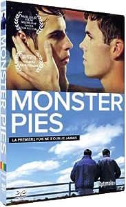 Monster Pie (vost)