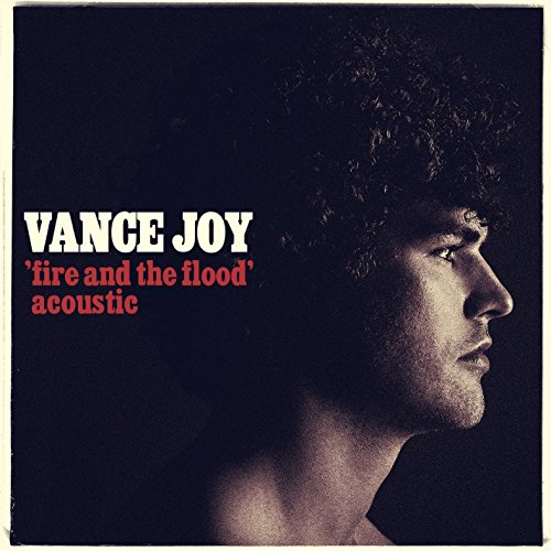 Fire and the Flood (Acoustic)