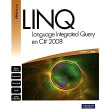 LINQ : Language Integrated Query en C# 2008