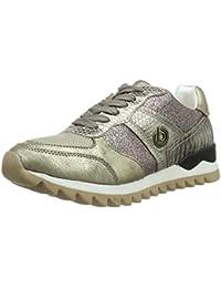 Amazon Sneaker Da DonnaE Scarpe itBugatti Borse LR4Ajq53