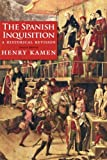 The Spanish Inquisition – A Historical Revision, 4e