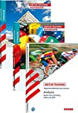 STARK Abitur-Training - Analysis, Stochastik, Analytische Geometrie - BaWü ab 2019