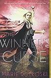 The Winner's Curse: The Winner Trilogy 1 (Winner's Trilogy)