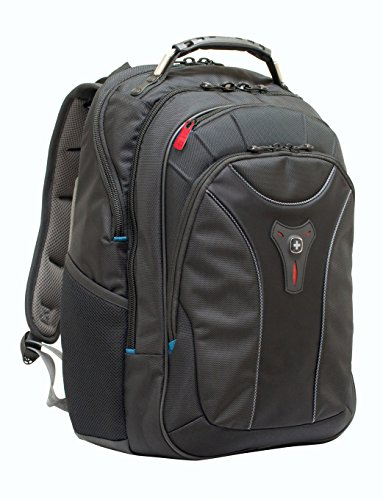 wenger-carbon-17-geraumiger-premium-rucksack-mit-optimalen-schutz-fur-das-notebook-macbook-pro-rucks