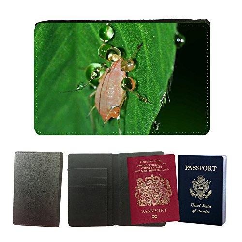 pu-supporto-di-cuoio-del-passaporto-con-slot-per-schede-m00145125-insectes-puceron-hemiptera-gouttes