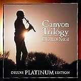 Canyon Trilogy [Platinum Editi