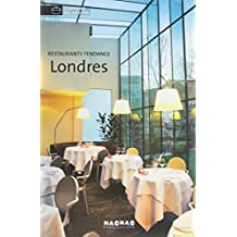 Restaurants Tendance Londres