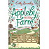Appleby Farm - Part Four: Love Is In The Air