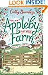 Appleby Farm - Part Four: Love Is In...