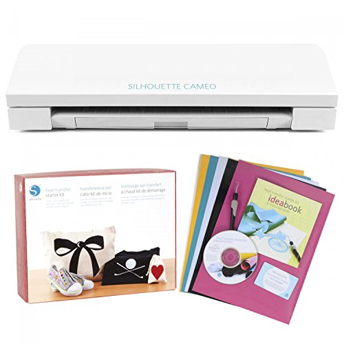silhouette-cameo-3-heisstransfer-bundle
