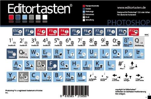 adobe-photoshop-cs3-cs6-cc-tastatur-aufkleber-sticker-mit-shortcuts-befehle-krzel-auf-deutsch-advanc