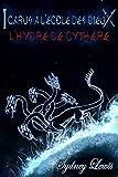 Telecharger Livres Icarus a l ecole des Dieux Tome 3 L hydre de Cythere (PDF,EPUB,MOBI) gratuits en Francaise