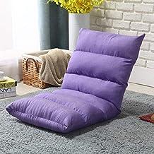 Amazon.es: relax sofas