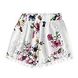 ADESHOP Women's Shorts