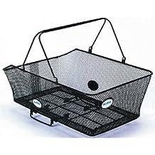 suchergebnis auf f r fahrradkorb hinten gro. Black Bedroom Furniture Sets. Home Design Ideas