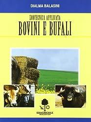 51EHg9N160L. SL250  I 10 migliori libri sullallevamento di bovini