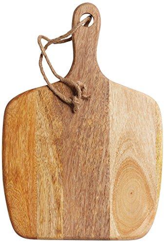 master-class-tabla-de-cortar-cuadrada-con-asa-madera-de-mango