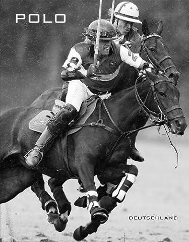 Polo Deutschland