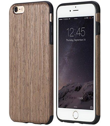 rock-origin-iphone-6-6s-grano-de-madera-natural-y-tpu-carcasa-cover-case-rosa-negra