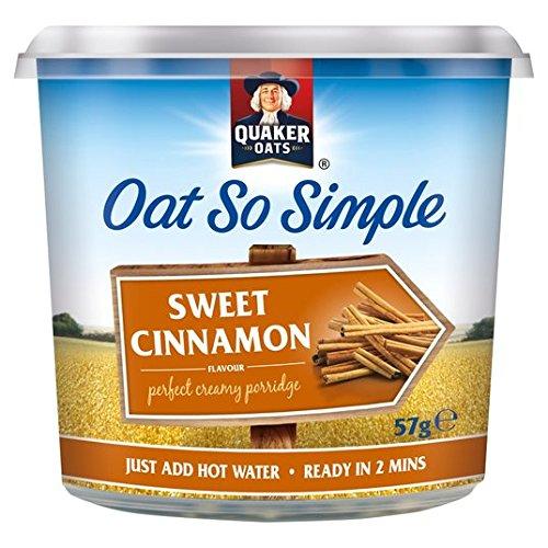 avena-quaker-tan-simple-57g-dulce-de-canela-gachas-pot
