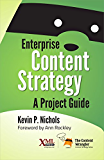 Enterprise Content Strategy