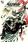 Image de Batman: Heart of Hush