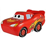 Funko - POP Disney - Cars - McQueen
