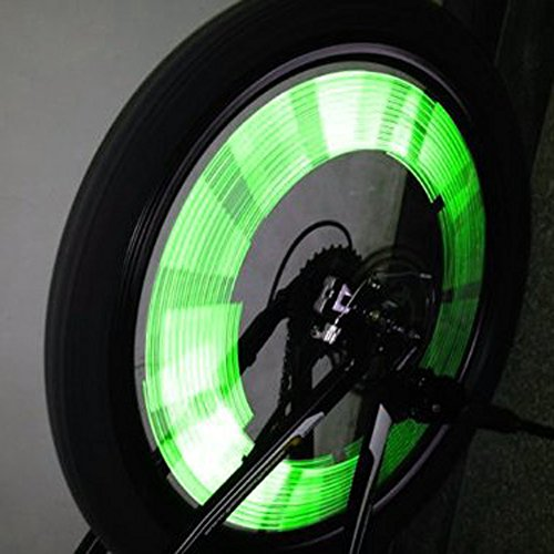 kalaixing-marca-bicycle-wheel-spoke-reflector-reflectantes-de-seguridad-para-bicicleta-llanta-de-bic