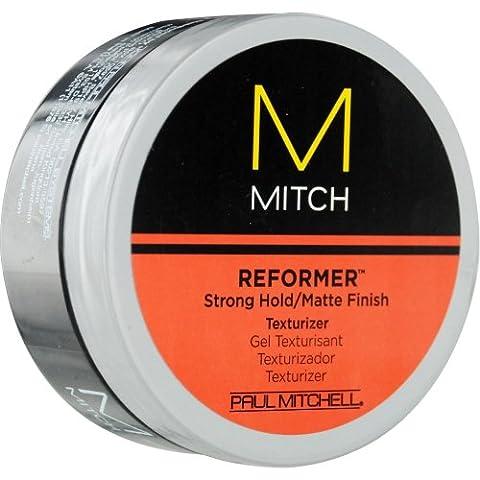 Mitch by Paul Mitchell Reformer 85g