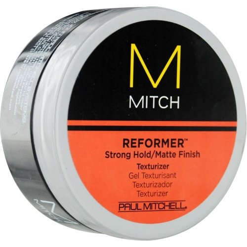 Paul Mitchell - Mitch Reformer - Linea Mitch - 85ml