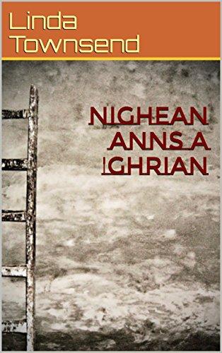 Nighean anns a \'ghrian (Scots Gaelic Edition)