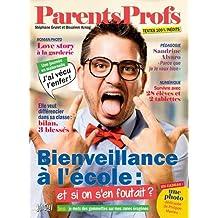 Parents-profs