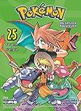 Pokémon - Die ersten Abenteuer: Bd. 25: Feuerrot und Blattgrün
