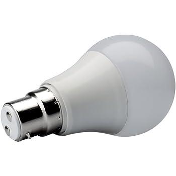 Syska LED Bulb Base E27, 9W