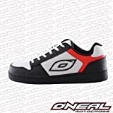 O'neal Stinger Dirt MTB Schuhe rot Oneal