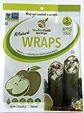 Wraps & Thins Bakery