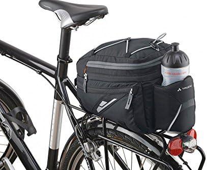 Die besten Fahrradtaschen im Vergleich