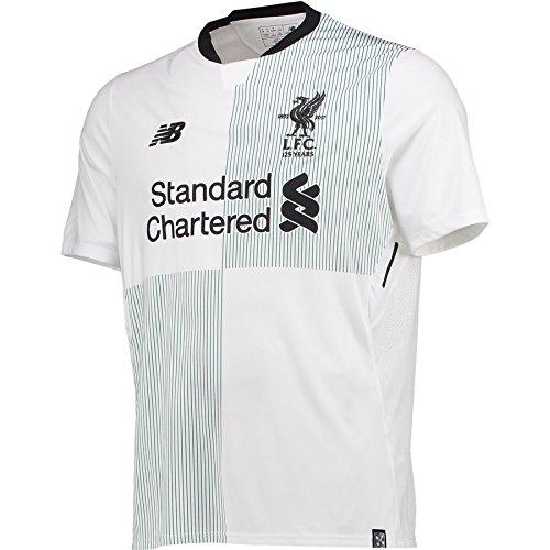 new-balance-liverpool-fc-2017-18-away-shirt-blanc-xl