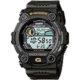 Casio G-7900-3DR - Reloj de pulsera hombre, resina, color verde