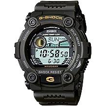 Orologio -  -  Casio - G-7900-3DR