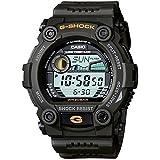 Casio G7900-3 Uhr