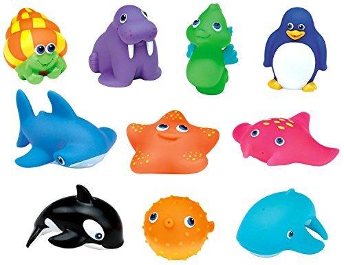 munchkin-10-squirtin-buddies-2-pack-sea-buddies