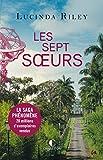 Les Sept Soeurs: Les Sept Soeurs, T1 (Les sept sœurs)...