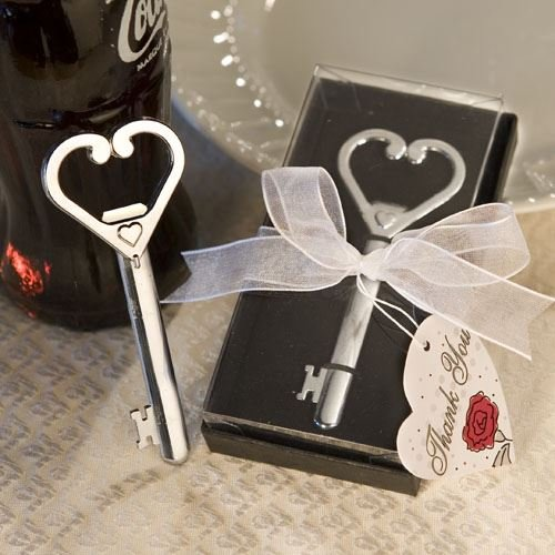 set-of-6-heart-accented-key-bottle-opener-wedding-party-bag-filler-favours-2-pack