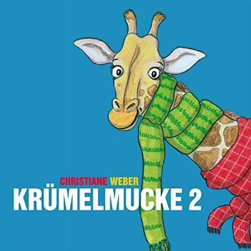 Krümelmucke 2