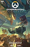 Overwatch (German) #2