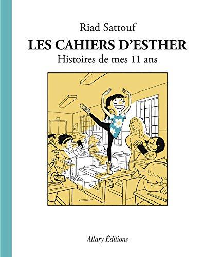 """<a href=""""/node/43560"""">Les cahiers d'Esther 2</a>"""