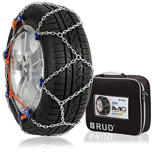 RUD GRIP Compact