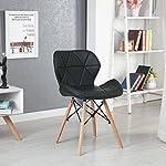 Esszimmerstühle | Amazon.de